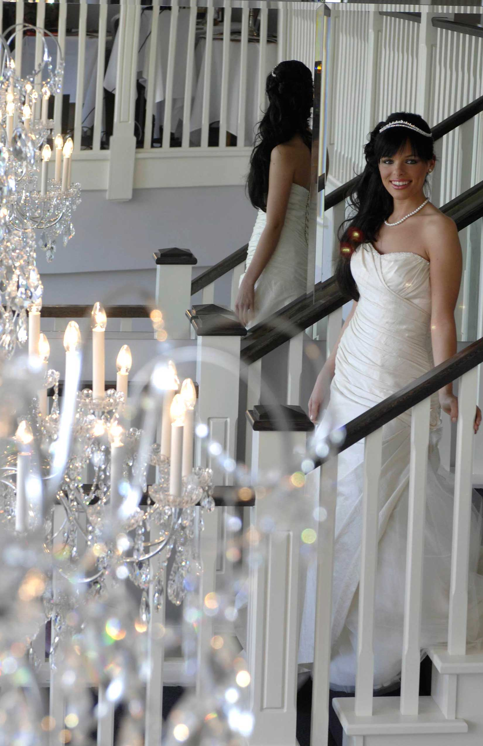 kenmare wedding venue